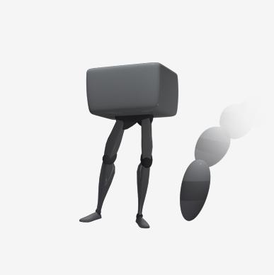SkinnyBal