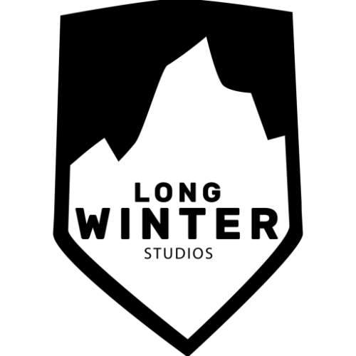 cropped-New_Logo_Black_Small.png